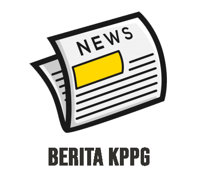 newspaper-vector-illustration-logo-icon-clipart_7688-575